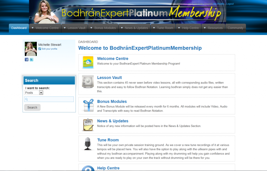 platinum_site_dashboard